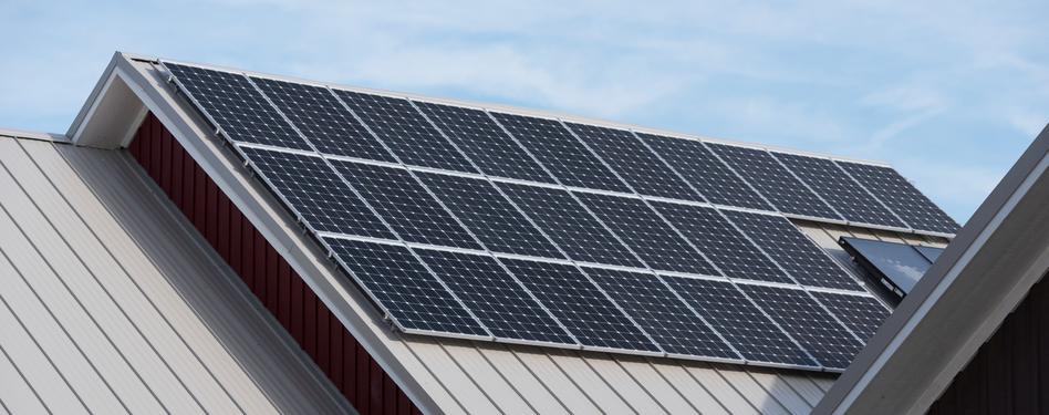 solar-panel-house_0
