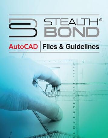 SB Auto Cad Cover.png