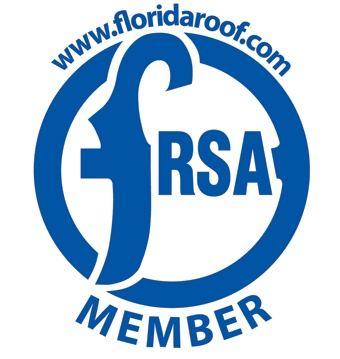 StealthBond® to Exhibit Revolutionary New Metal Roofing System at the 2018 FRSA- Booth 1311.