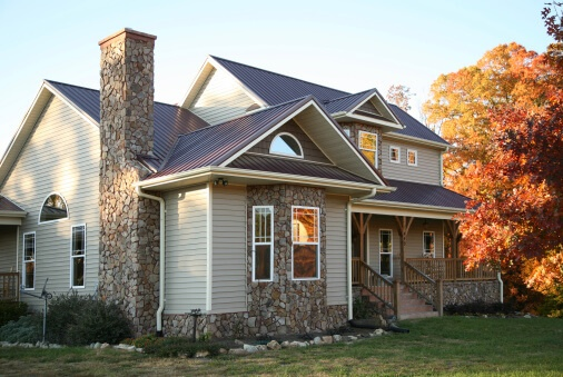 9 Tips For Hiring the Best Roofer for Your Home