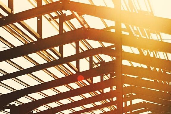 Metal Roofing Jumps to 11% Residential Market Share