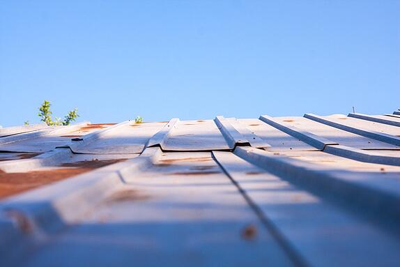 How to Extend the Life of Your Metal Roof