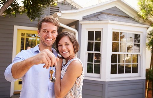 Roofing Questions Every Home Buyer Should Be Asking