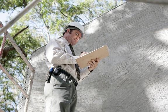 Residential Metal Roof Maintenance Checklist