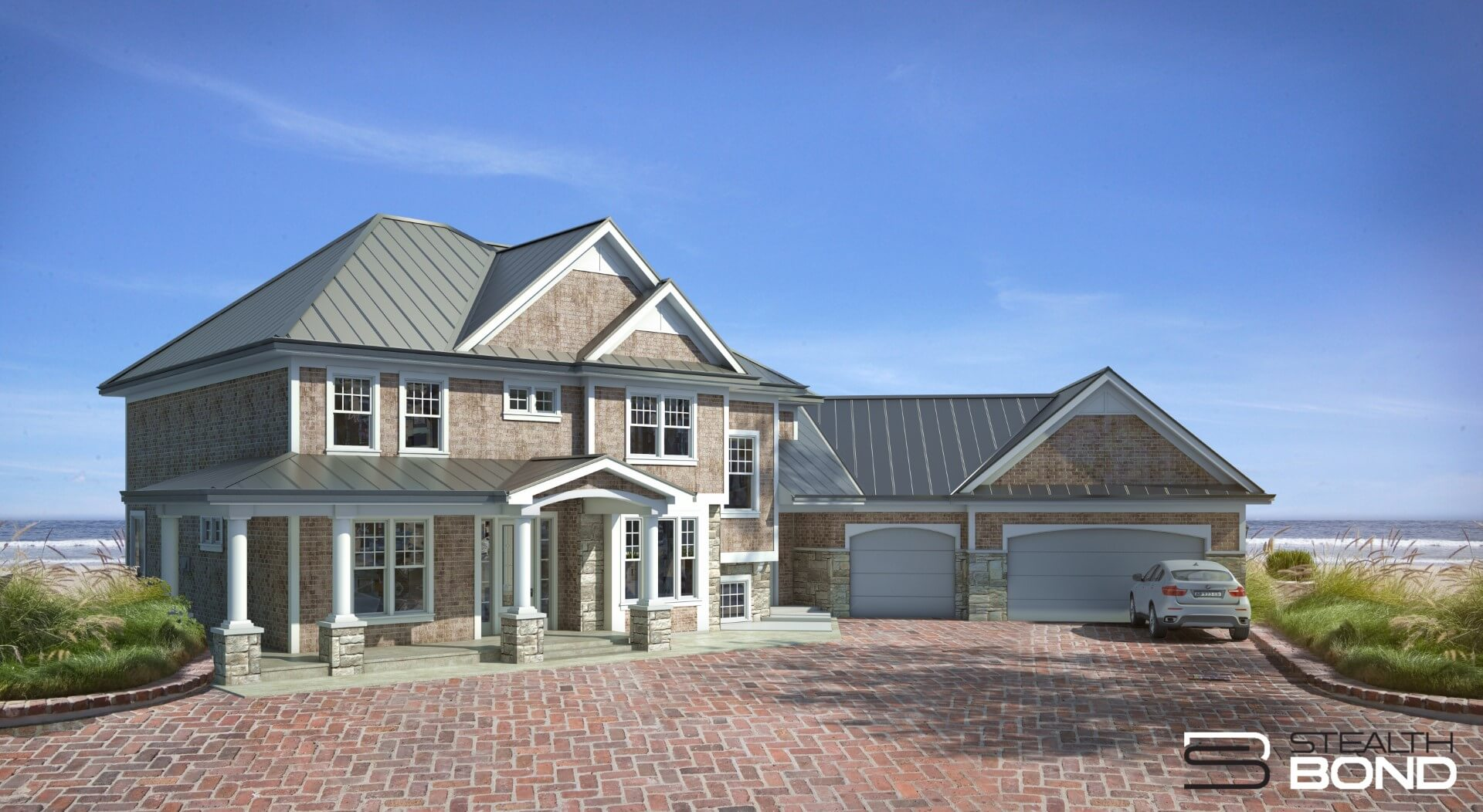 Frequently Asked Questions About Metal Roofs