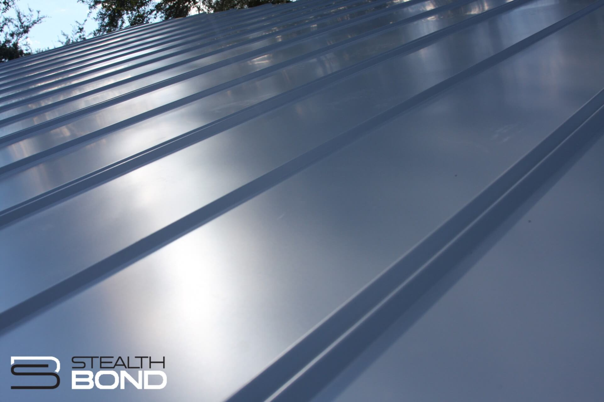 Metal Roofing and the New Industry Standard