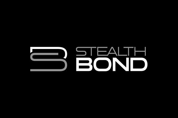 StealthBond® to Exhibit at 21st Century Building Expo & Conference in North Carolina