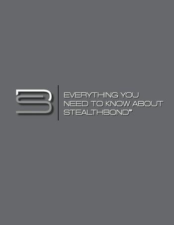STEALTHBOND RECRUITMENT BOOK 6112018-1