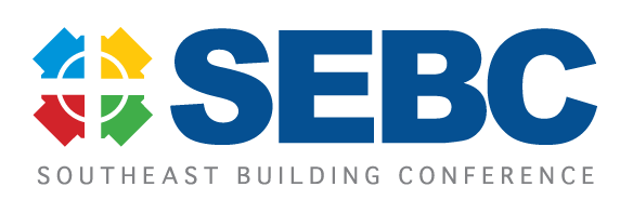 StealthBond® to Participate in 2018's Southeast Building Conference