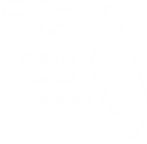 Florida Approved